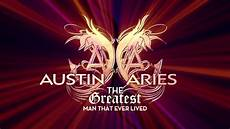 Austin Theme Classic Austin Aries Theme Song 2011 And Entrance Video