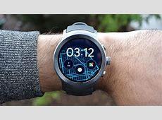 Wear OS tips and tricks: The hidden smartwatch secrets