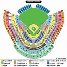 Arbor Stadium Seating Chart Mlb Ballpark Seating Charts Ballparks Of Baseball
