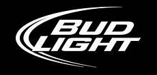 Bud Light Logo Pictures Bud Light Logo Bud Light Symbol Meaning History And