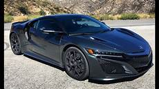 Acura Nsx 2020 Specs by 2020 Acura Nsx Release Date Specs Redesign