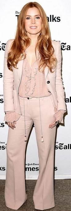 Adam Cardenas Pin By Jaime Cardenas On Amy Adams In 2020 Amy Adams