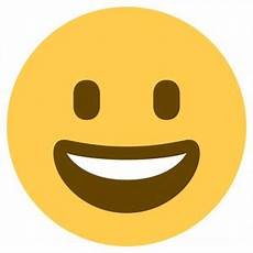 Funny Copy And Paste Emoji Funny Emoji Copy And Paste Template Business