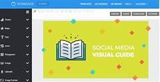 Online Free Banner Maker Design Engaging Banners Venngage Online Banner Maker