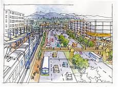 Oahu Light Rail Completion Date Ash Way Seattle Transit Blog