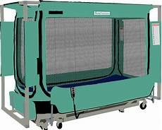 soma 174 safe enclosure vivax corporation