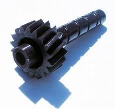 Speedometer Drive Gear 18 Tooth Brown 3987918