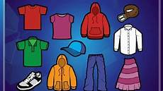 basic clothes science clothes our basic needs cbse class 4 science