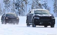 hyundai kona facelift 2020 2020 hyundai tucson
