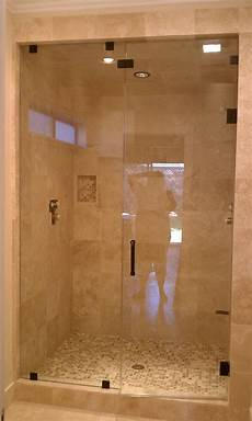 home depot bathroom tile ideas bathroom give your shower some character with new lowes