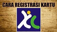 Malvorlagen Xl Terbaru Cara Registrasi Kartu Xl Terbaru 2019
