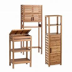 Bamboo Bath Furniture Bed Bath Beyond Bamboo Bath Furniture Bed Bath Beyond