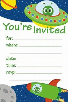 Free Birthday Invitation Templates Kids 39 Kids Birthday Invitation Templates Psd Ai Word
