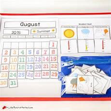 Weather Chart For Preschool Classroom Printable Free Printable Weather Chart For Home Or School