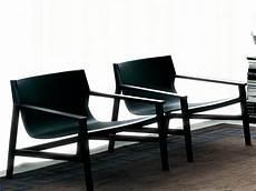 divani in cuoio prezzi poltrona in cuoio con braccioli sdraio by living divani