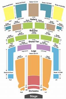 Orpheum Seating Chart Omaha Ne Orpheum Theatre Omaha Tickets With No Fees At Ticket Club