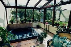 greenhouse sunroom solarium spa patio addition glamor bank image results