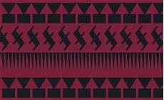 Florida State Seminole Designs Florida State University Reveals New Logo Uniform Designs