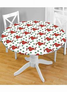 fitted tablecloths drleonards