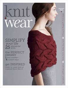 knitting wear knitwear jpg