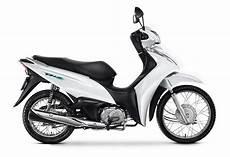 honda biz 2019 honda biz 110i 2019 0km 2019 motos fortaleza