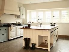 free standing island kitchen units free standing kitchen islands with breakfast bar