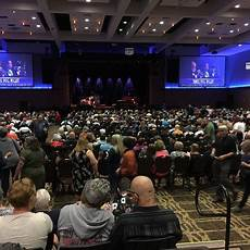 Spirit Mountain Casino Seating Chart Spirit Mountain Casino Grand Ronde 2019 What To Know