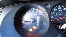 2002 Acura Tl Maintenance Light Acura Tl Dash Light Problems Americanwarmoms Org