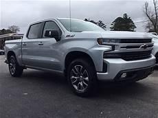 2019 chevrolet 1500 mpg 2019 chevy silverado 1500 rst 4x4 truck for sale in