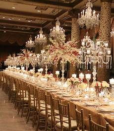 wedding trends strictly long tables pretty