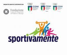 fondazione veneto sportivamente 2018 19 la fondazione cariparo conferma il