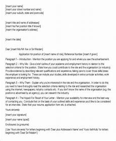 Cover Letter Closing Lines Free 8 Sample Cover Letter Salutations In Ms Word Pdf