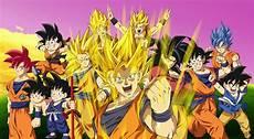 Anime Designer Dragon Ball Z Dragon Ball Poster 5k Retina Ultra Hd Wallpaper