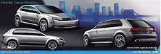 Volkswagen E Golf 2020 by Volkswagen Golf 2020 By I 241 Igo Onieva Molas At Coroflot