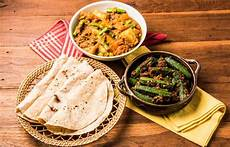 Diet Chart For Dinner The Best Diabetes Diet Chart For Indians What To Eat And
