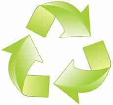 Recycling Symbols Rigid Plastic Recycling