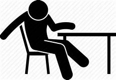 Folding Lazy Sofa Floor Chair Png Image by Chair Lazy Sitting Table Icon