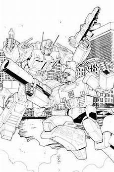 Malvorlagen Comic Con Die 237 Besten Bilder Transformer Transformers