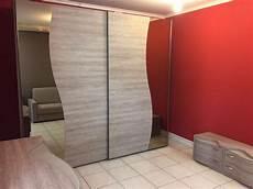 specchio da letto prezzi artigianmobili specchio scontato 38 camere
