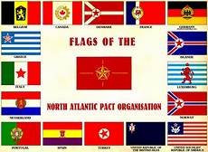 Flags Timeline Alternate History Weekly Update Flag Friday Flags Of The