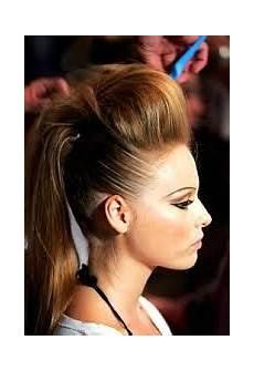 59 best runway hair images runway hair hair hair styles