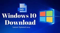 Windows Word Free Download Windows 10 Download Free 32 64bit Iso File May 2020