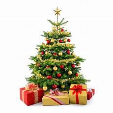 Ausmalbild Weihnachtsbaum Mit Geschenken Foto Neujahr Dekoration Christbaum Geschenke Kugeln