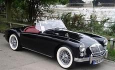 classic chrome sports classic car dealers in london