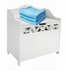 Costway Wooden Laundry Cabinet Bin Chest Storage Cupboard Home by Laundry Box Wooden White Bin Storage Basket Bathroom