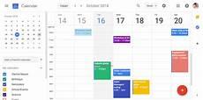 Google Calendar Image Google Tips Getting Started With Google Calendar
