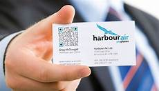 Qrcode Business Cards How To Use Qr Codes On Business Cards Easyworknet
