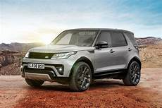 new land rover 2020 car on quot there will be an all new land rover