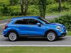 2020 fiat 500x 2020 fiat 500x look trim levels suv project