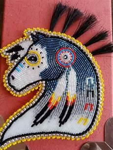 beautiful beaded american beadwork